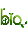 logo-bio-maroc